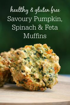 Healthy+Savoury+Pumpkin+Spinach+and+Feta+Muffins+Recipe+-+gluten+free%2C+healthy+savory+muffins%2C+clean+eating+recipe%2C+sugar+free%2C+low+fat%2C+butter+free%2C+oil+free%2C+low+calorie%2C+freezer+friendly%2C+nut+free+.jpg 1,000×1,500 pixels