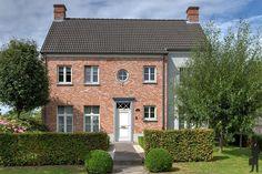 http://www.deboerenpartners.be/vastgoed/2061045/huis-villa-ranst-emblem