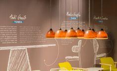 Milan International Furniture Fair, #Varaschin