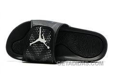 8f7840601ed Air Jordan Hydro Big Savings On Air Jordan Hydro Cheap To Buy, Price:  $88.00 - Adidas Shoes,Adidas Nmd,Superstar,Originals