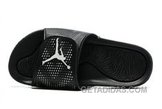 half off 6573c ae93f Air Jordan Hydro Big Savings On Air Jordan Hydro Cheap To Buy, Price    88.00 - Adidas Shoes,Adidas Nmd,Superstar,Originals