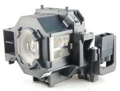 ELPLP42 / V13H010L42 Projector Replacement Lamp for Epson EMP-83C / EMP-83 / EMP-822H / EMP-822 / EMP-410We / EMP-410W / EX90 / PowerLite 400W / PowerLite 410W / PowerLite 83+ / EMP-400W by Buslink. $114.99. ELPLP42 / V13H010L42 Projector Replacement Lamp for Epson EMP-83C / EMP-83 / EMP-822H / EMP-822 / EMP-410We / EMP-410W / EX90 / PowerLite 400W / PowerLite 410W / PowerLite 83+ / EMP-400W