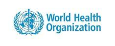 आज से W.H.O. दक्षिण-पूर्व एशिया क्षेत्र के स्वास्थ्य मंत्री काठमांडू में महामारी पर चर्चा करेंगे Who World Health Organization, International Health, Job Circular, Internal Medicine, Chinese Medicine, Health Promotion, Coping Skills, Adolescence, Public Health