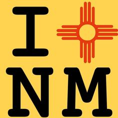 ~ I LOVE NEW MEXICO ~ Take an art immersion trip and workshop with Cullowhee Mountain Arts to NM spring 2014! Take a printmaking and mixed media art workshop with Paula Roland, Ron Pokrasso, or Kate Rivers - April 19 - 26, 2014. Art Immersion Trip and Workshop, all in one price. Includes Lodging at the Old Santa Fe Inn, some meals, and private gallery tours. http://www.cullowheemountainarts.org/art-immersion-trip-Santa-Fe-Taos-Spring-2014#sthash.MrU8d5Zx.dpbs
