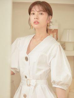 vocavaca con Jung So Min . Jung So Min, Young Actresses, Korean Actresses, Dramas, Beautiful Arabic Words, Suzy, Korean Drama, Girls Dresses, Beautiful Women