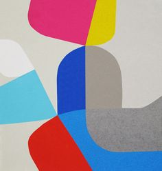 Stephen Ormandy at Tim Olsen Gallery Sydney Australia