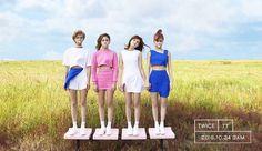 #twice #twicecoaster #tzuyu #momo #sana #mina #nayeon #dahyun #jihyo #chaeyoung #jeongyeon