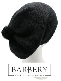 Trendy, warm and comfortable rasta hat in ALPACA and WOOL yarn. Knitted proudly 100% by hand. Custom orders available in any color. info@patriciaavenue.com To purchase: http://www.amazon.com/Handmade-Alpaca-Rasta-Hat-Knitted/dp/B004ZT6B50/ref=sr_1_5?ie=UTF8&qid=1440927878&sr=8-5&keywords=patricia+avenue+hats+rasta