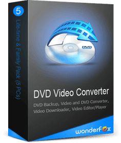 WonderFox DVD Video Converter 11.2 + Serial Keys ! - Cracks4Apk http://cracks4apk.com/wonderfox-dvd-video-converter-serial-key/?utm_content=bufferb40c9&utm_medium=social&utm_source=pinterest.com&utm_campaign=buffer