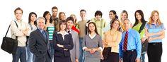 """Moldoveanul care a ajuns în clasamentul miliardarilor """"Forbes"""", ediţia 2012 http://www.viza.md/content/moldoveanul-care-ajuns-%C3%AEn-clasamentul-miliardarilor-%E2%80%9Cforbes%E2%80%9D-edi%C5%A3ia-2012"""