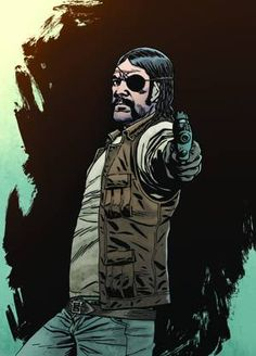 170 The Walking Dead The Governor Ideas The Walking Dead Dead Governor