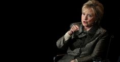 Here's Just How Much Hillary Clinton's Emails Dominated The Campaign
