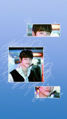 from the story txt wallpapers by yeovibes (ً) with 544 reads. Lock Screen Wallpaper, Wallpaper Lockscreen, Wallpapers, Polaroid Film, Wattpad, Reading, Kids, Movie Posters, Babys