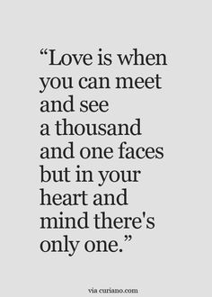 It's you my true love ❤️! Yes, it's you Juds. Life Quotes To Live By, Love Quotes For Him, Me Quotes, Happy Quotes, Love Is When, Just Love, What Is Love, Infj, Happiness