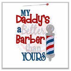 barber sayings - Bing images