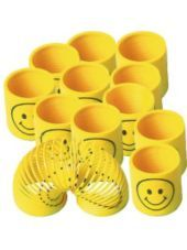 Smile Springs 12ct -