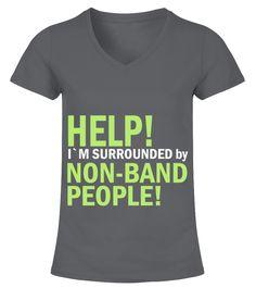 clarinet (128) Clarinet T-shirt