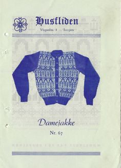 67 Embroidery Patterns, Knitting Patterns, Tapestry Weaving, Knitwear, Colours, Needlepoint Patterns, Knit Patterns, Tricot, Knitting Stitch Patterns