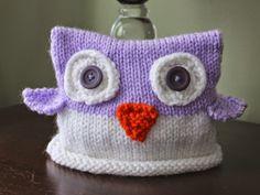 Lovewhorls Knits: New Newborn Hats