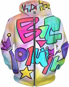 Check out my new product https://www.rageon.com/products/big-pimping-hoodie?aff=HPys on RageOn!
