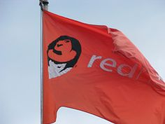 Red Hat Day 2013 in Riyadh to Demonstrate How Middle East Enterprises Can Drive Innovation through Open Source Technologies - NewsCanada-PLU...