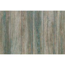 Mohawk Toasted walnut ceramic tile flooring