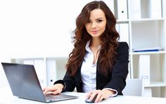 How Same Day Payday Loans Proved As One Of The Ideal Fiscal Alternative?
