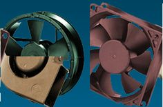 The axial fan and AC Fan of EZ Fan California perform at peak levels in hot deserts or the cold arctic climates and is used as OEM equipment in diverse applications. http://www.ezcfn.com/products/ac_fan.html