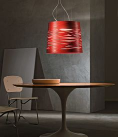 General lighting | Free-standing lights | Tress Floor lamp. Check it out on Architonic