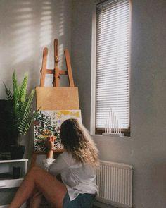 Dasha Butakova в Instagram: «Что меня бесит? Мне вдруг стало интересно,а сколько тут левшей? Кстати привет от левши:) На самом деле,с самого детства меня удивляло это…» Madewell, My Photos, Tote Bag, Bags, Inspiration, Instagram, Handbags, Biblical Inspiration, Totes