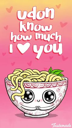 Funny Food Meme - Food Meme - Here is one funny food meme you cannot ignore. click this pin for more funny food meme. The post Funny Food Meme appeared first on Gag Dad. Funny Food Puns, Punny Puns, Food Humor, Food Meme, Cute Memes, Cute Quotes, Funny Memes, Hilarious, Memes Humor