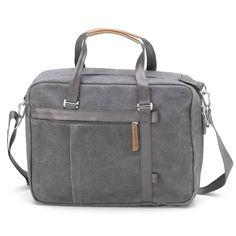 ozelot - Taschen, Handtaschen, Umhängetaschen, Notebooktaschen online kaufen bei ozelot.at