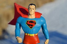 Superman is a DC comics superhero created in 1933 by Jerry Siegel and Joe Shuster. Since his first appearance in Action Comics Broken Marriage, Save My Marriage, Marriage Advice, Leiden, Coaching, Today Holiday, Wendell Berry, Action Comics 1, Be Your Own Hero