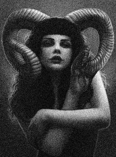 Mesperyian, goddess of torture and punishment - Google Search