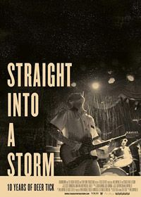 Watch Straight Into A Storm Online Free Full Movies Online Free Free Movies Online Streaming Movies