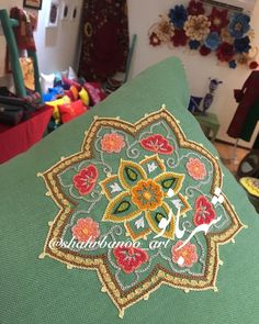 Sewing Techniques, Embroidery, Blanket, Drawings, Crochet, Needlepoint, Sketches, Ganchillo, Blankets