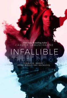 Infallible by Carlyle Labuschagne - BookBub Hospital Series, Shayla Black, Books To Read, My Books, Mystery Thriller, Mystery Books, Romance Novels, Hush Hush, Book Publishing