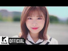East Asia Addict: [MV+MP3] APRIL(에이프릴) - Take My Hand(손을 잡아줘)