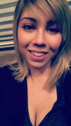 Beautiful Celebrities Jeannette Mccurdy Actresses Icarly Freshman Year Chloe Grace