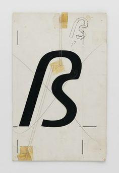 Adrian Frutiger | β-Schrift/Typografie