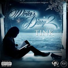 """Audio: Tink Ft. Lil Herb 
