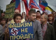 ΟΥΚΡΑΝΙΑ: Με δυσκολίες ο συμβιβασμός με τη Ρωσία για την Ενέργεια - e-KOZANH