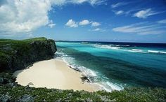 Turks and Caicos ☀