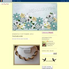 Website 'http://bijoux-by-ros.blogspot.it/' snapped on Snapito!