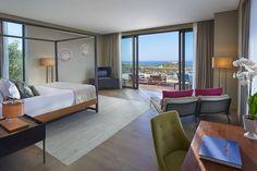 Lily Villa | Mandarin Oriental Hotel, Bodrum