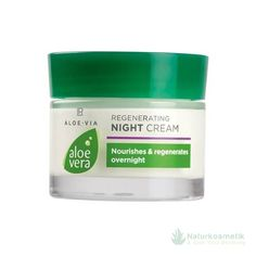Aloe Vera Regenerierende Nachtcreme 50 ml Lr Beauty, Facial Care, Aloe Vera Gel, Vaseline, Smooth Skin, Natural Skin, Health And Beauty, Skin Care, Shampoo