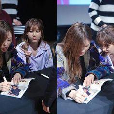 💗  MinKyul💕💕  .    #t_ara #tiara #tara #t_arakpop #minkyul #jeonboram #leeqri #parksoyeon #hahmeunjung #parkhyomin #parkjiyeon #boram #qri #soyeon #eunjung #hyomin #jiyeon #TIAMO