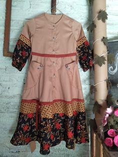 Women's Fashion, Shirt Dress, Shirts, Dresses, Vestidos, Fashion Women, Shirtdress, Womens Fashion
