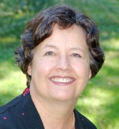 Hillary Tann, Composer
