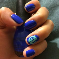 Go check out the new trend in nail art at tarajamcray.jamberrynails.net (made in the U.S.A.!!!)